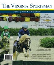 August/September issue
