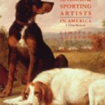 Animal & Sporting Artists in America
