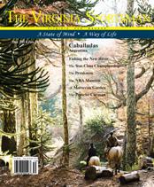 12 14 1 15 Cover Virginia Sportsman