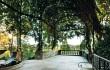 Cheekwood Gardens, Nashville
