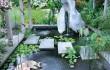 The Pinkham Garden