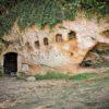 Cornwallis' Cave