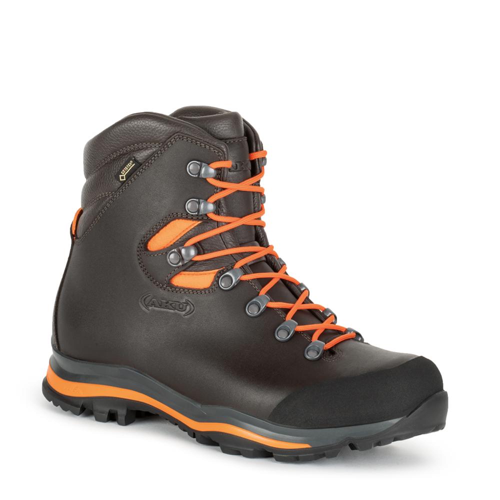 aku riserva gtx boots
