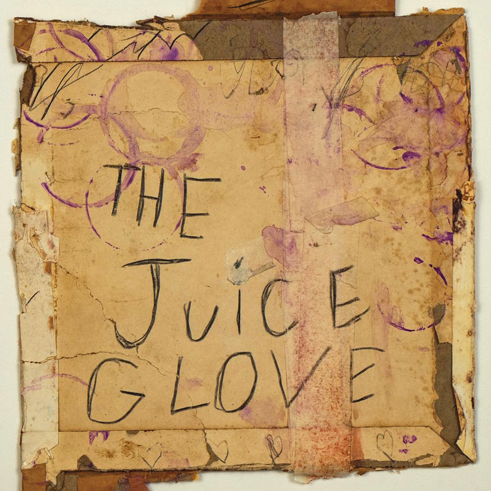 """""""the juice"""" album"""