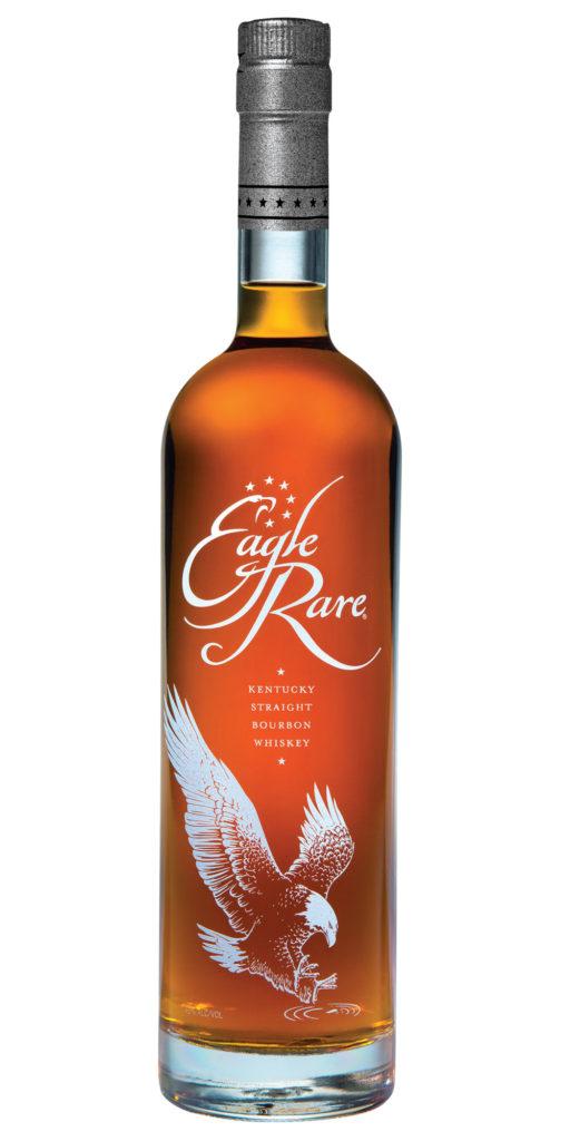 eagle rare kentucky bourbon